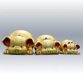 2007.02.10《財運DIY,財源滾滾來》:E20070210-1