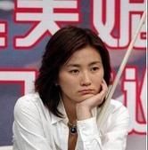 2007.01.16漂亮寶貝,陳純甄:A20070116-2