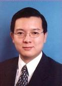 2006.05.24《具有總統命格的人》:B20060524-4