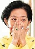 2006.12.26《吳淑珍,過得了年關嗎?》:B20061226-1