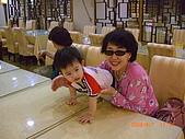 970907-台北喬園素食餐廳:CIMG8497.jpg