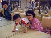 970907-台北喬園素食餐廳:CIMG8498.jpg