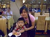 970907-台北喬園素食餐廳:CIMG8482.jpg
