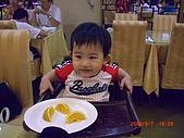 970907-台北喬園素食餐廳:CIMG8483.jpg