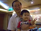 970907-台北喬園素食餐廳:CIMG8484.jpg
