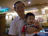 970907-台北喬園素食餐廳:CIMG8485.jpg