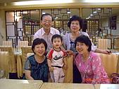970907-台北喬園素食餐廳:CIMG8487.jpg