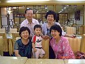 970907-台北喬園素食餐廳:CIMG8488.jpg