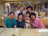 970907-台北喬園素食餐廳:CIMG8490.jpg