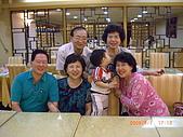 970907-台北喬園素食餐廳:CIMG8492.jpg
