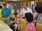 970907-台北喬園素食餐廳:CIMG8493.jpg