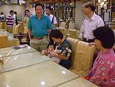 970907-台北喬園素食餐廳:CIMG8494.jpg