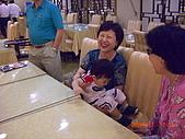 970907-台北喬園素食餐廳:CIMG8495.jpg
