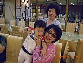 970907-台北喬園素食餐廳:CIMG8496.jpg