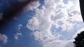 我的天空:DSC_2160.JPG