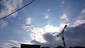 我的天空:DSC_2150.JPG