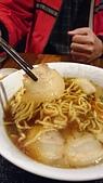 吃吃喝喝:DSC_2261.JPG