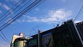 我的天空:DSC_2159.JPG