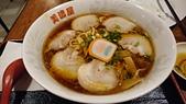 吃吃喝喝:DSC_2259.JPG