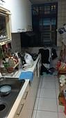 中山區公寓:1493653201272.jpg