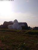 24100912看兔子曬太陽:DSC_0859.jpg