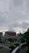 我的天空:DSC_2220.JPG