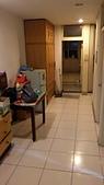 中山區公寓:1493653194166.jpg