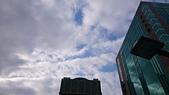 我的天空:DSC_2157.JPG