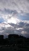 我的天空:DSC_2142.JPG
