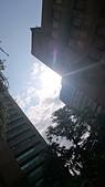 我的天空:DSC_2154.JPG