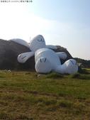 24100912看兔子曬太陽:DSC_0844.jpg