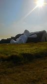 24100912看兔子曬太陽:P_20140912_160200_HDR.jpg