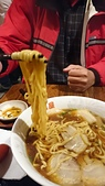 吃吃喝喝:DSC_2260.JPG