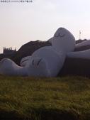 24100912看兔子曬太陽:DSC_0847.jpg