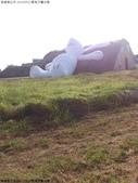24100912看兔子曬太陽:DSC_0848.jpg