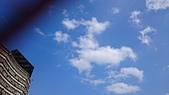 我的天空:DSC_2162.JPG