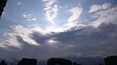 我的天空:DSC_2153.JPG