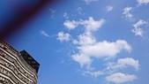 我的天空:DSC_2161.JPG