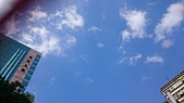 我的天空:1448596295059.jpg