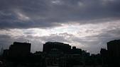 我的天空:DSC_2148.JPG