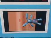 24100912看兔子曬太陽:DSC_0852.jpg