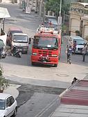 980204 鄰居火燒房:IMG_1648.JPG