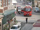 980204 鄰居火燒房:IMG_1651.JPG