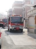 980204 鄰居火燒房:IMG_1652.JPG