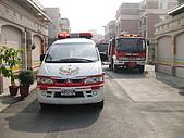 980204 鄰居火燒房:IMG_1654.JPG