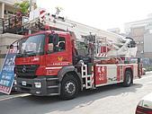 980204 鄰居火燒房:IMG_1655.JPG