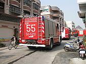 980204 鄰居火燒房:IMG_1662.JPG
