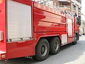 980204 鄰居火燒房:IMG_1663.JPG