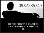 11:Blog Shop League 0987235317  網路曝光專業服務.jpg