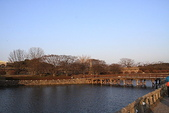 未分類相簿:北海道的風景